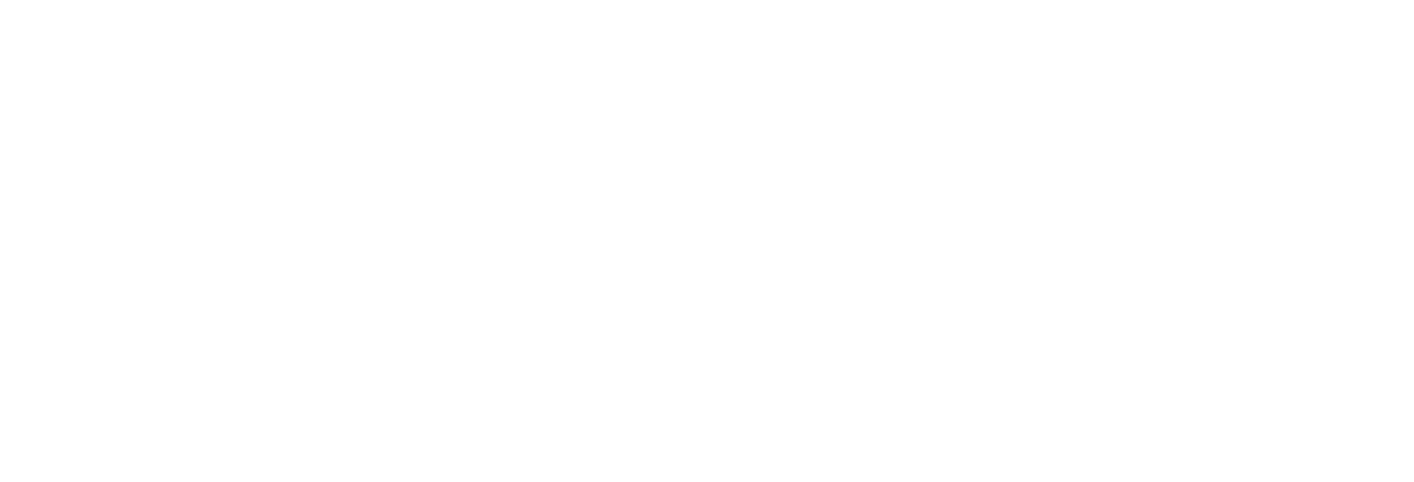Guardian Security Screens
