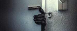 Read more about the article 3 Most Common Home Security Weaknesses